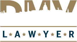 DMVLawyer