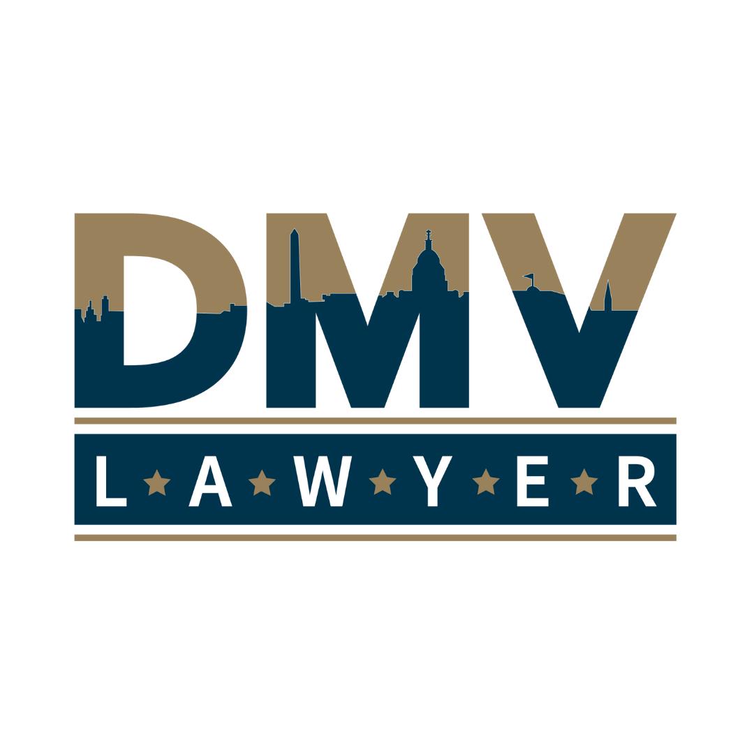 DMV LAWYER Icon